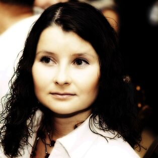 4_gorbach-svetlana_account-manager.jpg